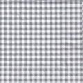 Ubrousky 33 x 33 cm PEPITO