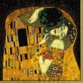 Ubrousky 33 x 33 cm OBRÁZEK